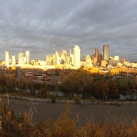 25 things I miss about Calgary