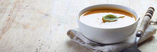 Banner_soup