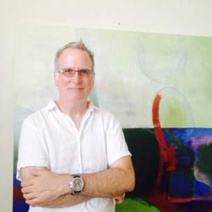 Paul Lorenz