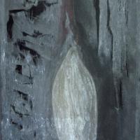 Meet the Artist: Lorraine Toohey