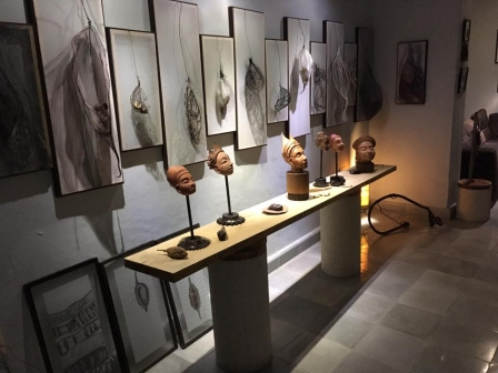 https://yomimiyo.com/2017/01/12/meet-the-artist-lorraine-toohey/
